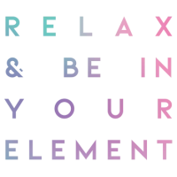 Relax_Be_In_Your_Element